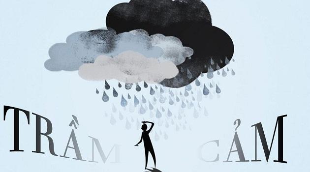 Những dấu hiệu của bệnh trầm cảm