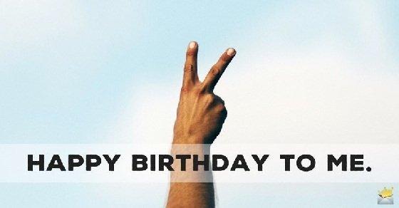 Lời chúc sinh nhật người yêu trên Facebook