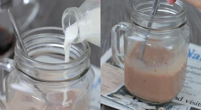 Chỉ cần thêm một nguyên liệu cơ bản này, ly cà phê tự pha tại nhà của chị em sẽ lên hẳn một level mới! - Ảnh 4.
