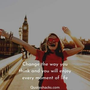 inspirational quotes on life
